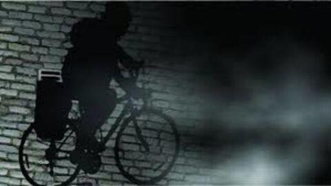Tarado de bicicleta ataca mulheres durante o dia em Sidrolândia