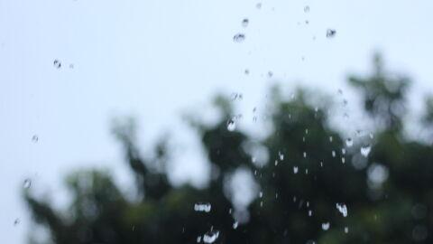 Chuva retorna e temperatura deve cair em MS; cidades registram até 12°C