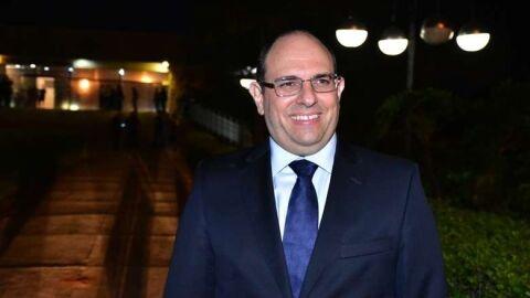 Reitor indicado por Bolsonaro retira o ENEM como porta de entrada para UFMS