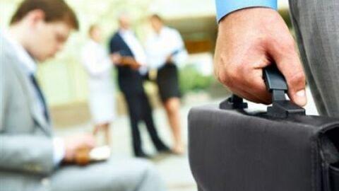 Funtrab oferta 25 vagas para vendedor de serviços com salário de R$ 1.217