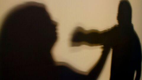 Homem invade residência e espanca a ex no Portal Caiobá