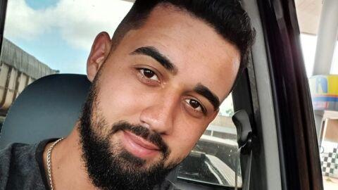 Motorista do caminhão que colidiu com ônibus e matou 40 pessoas não tinha CNH 'D'