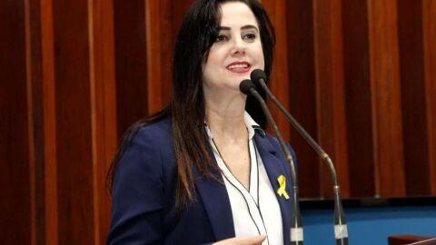 Mara deixa cargo na FCMS sem pagar o auxílio à artistas e com 21 editais abertos