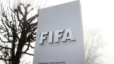 Fifa propõe licença-maternidade obrigatória para jogadoras