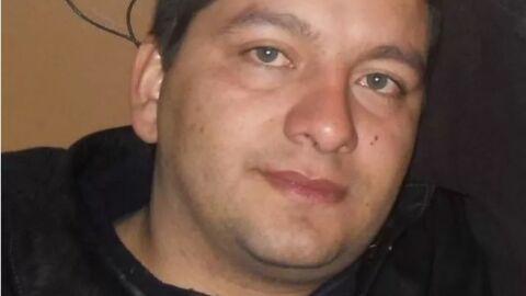 Advogado é executado a tiros por pistoleiros em Capitan Bado