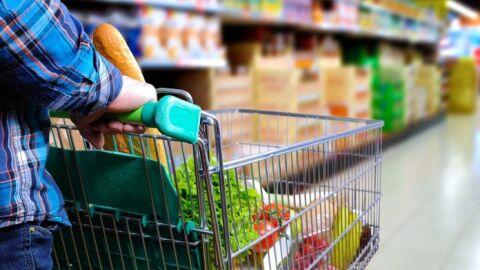 Pesquisa aponta diferença de 234,45% no preço em produto da cesta básica