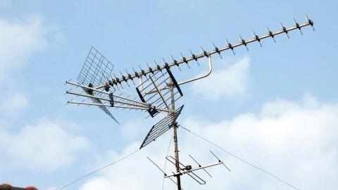 Sancionada Lei que proíbe fidelização de contratos de serviços de TV a Cabo e internet