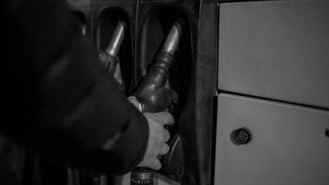 Petrobras anuncia aumento de gasolina em 4% e diesel em 5%