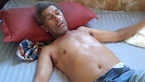 Santa Casa dá alta a paciente e família diz que não foi avisada; homem está desaparecido