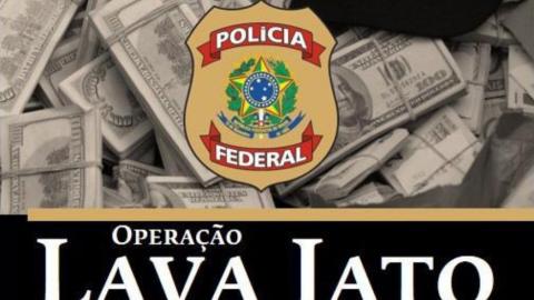 PF mira ex-funcionário da Petrobras que teria recebido 2,2 milhões de dólares em espécie