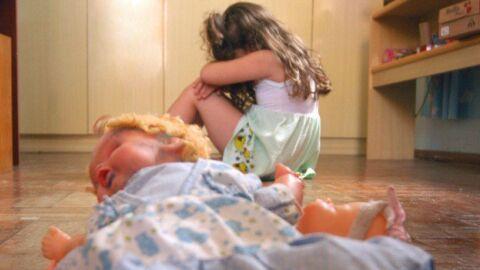 Pai é denunciado por estupro após queixa da filha de 10 anos