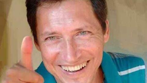 Família continua a procura de chargista desaparecido a mais de 57 horas