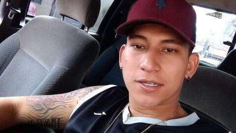 Rapaz morre esfaqueado após defender mulher em festa no Caiobá
