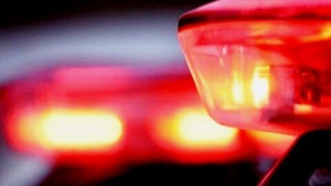 Foragido da justiça tenta fugir da polícia e acaba preso em Miranda