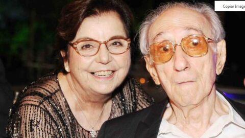 MS perde Roberto Orro, um dos grandes democratas de sua história