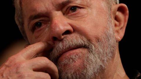 Documento revela que Justiça errou; OAS era dona de Tríplex e não o Lula
