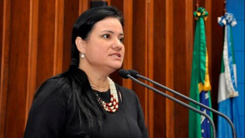Defesa de suspeito de estupro diz que delegada de Anastácio mente para se promover