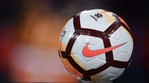 Conmebol divulga datas e horários das quartas da Libertadores e Sul-Americana