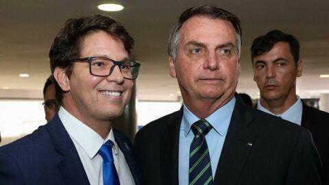 Com mais dinheiro, lentidão na Lei Rouanet atinge pico sob Bolsonaro