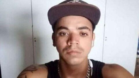 Polícia prende em MS suspeito de feminicídio em SP