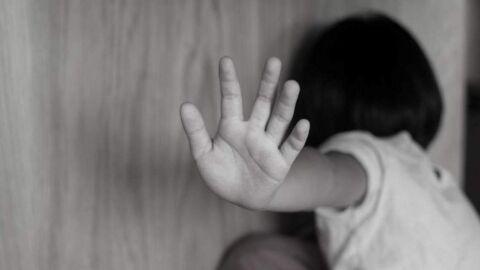 Idoso de 61 anos é suspeito de estuprar sexualmente de criança no Interior