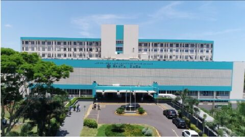 Santa Casa está contratando 100 técnicos de enfermagem para começo imediato