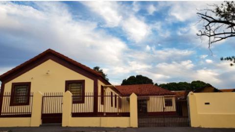 69 espaços culturais de Campo Grande começam a receber auxílio emergencial da Aldir Blanc