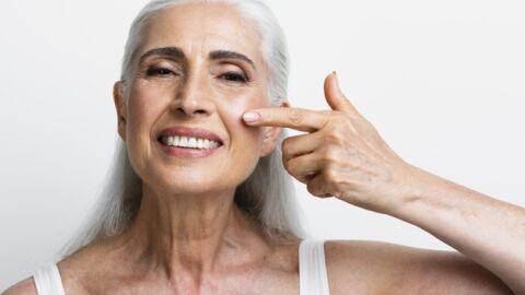 Saiba como cuidar da pele em cada fase da vida