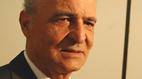 Humberto Teixeira, ex-prefeito de Dourados, morre de Covid-19 aos 82 anos