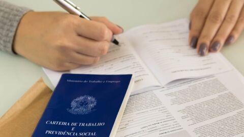 Cerca de 3047 vagas de emprego são ofertadas hoje na Funsat e Funtrab
