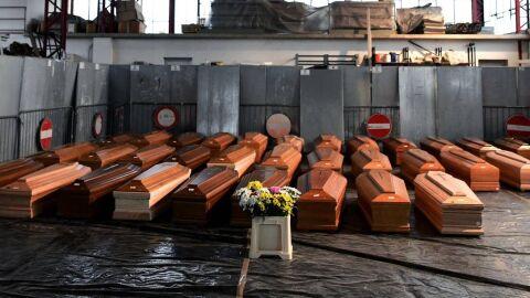 Uma a cada mil pessoas morreu de Covid-19 em todo o Brasil