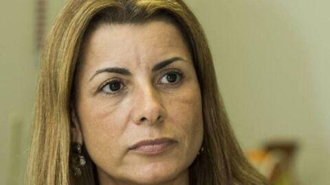 Sucateado, Gaeco causa desinteresse em promotora do caso Marielle e Anderson