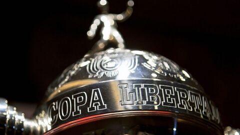 Conmebol confirma final da Libertadores dia 30, no Maracanã, às 17h