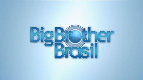 BBB 2021: Conheça os primeiros participantes do BBB 2021