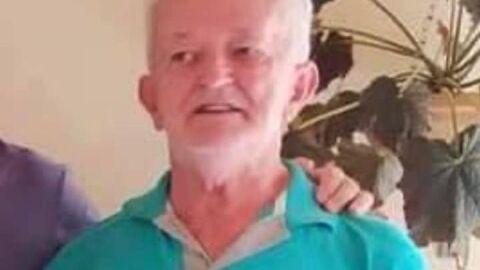Corpo de taxista que desapareceu na fronteira é encontrado