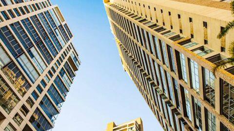 Santander realiza venda de mais de 400 imóveis com até 70% de desconto em janeiro