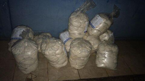 Especialista em contrabando de agrotóxico é multado em R$ 19,2 mil