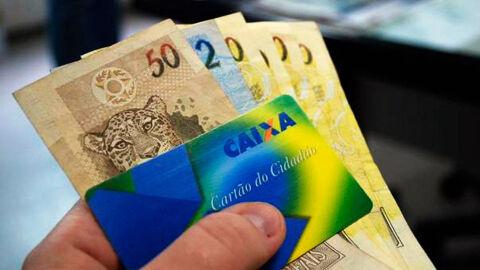 PIS 2021 começa o pagamento para mais de 3,4 milhões de trabalhadores