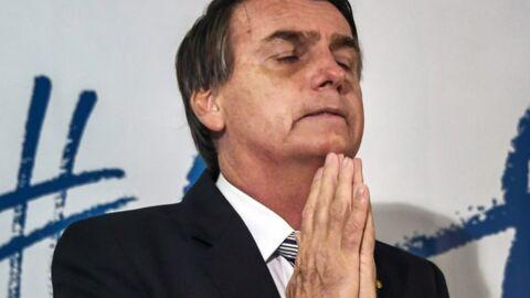 Após trair Índia, Bolsonaro quer vacinas ao Brasil, mas pagará caro