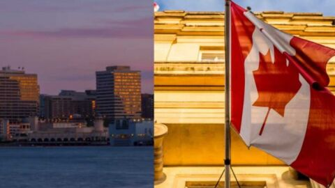Cidade é a 1 ª da América do Norte a ter doação automática de órgãos