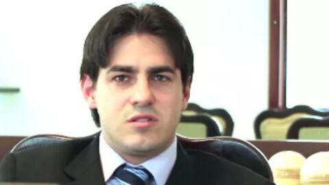 """""""Peguei mais um contratinho do governo"""", diz dono da Rondai em MS"""