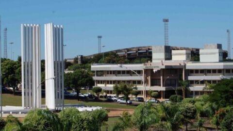 UFMS tem 850 vagas de mestrado e doutorado; inscrições findam em fevereiro