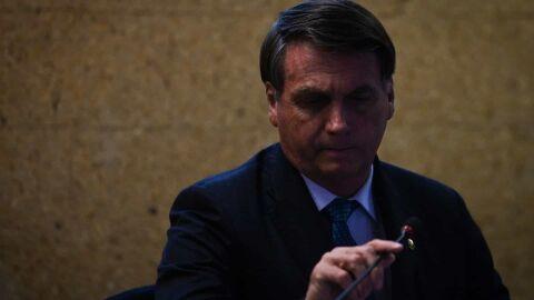 """""""Frente de fé"""": políticos religiosos se únem contra Bolsonaro"""