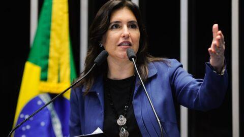 Eleição para presidente acontece presencialmente em 1º de fevereiro