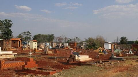 Dados apontam 2020 como o ano mais mortal da história de Campo Grande