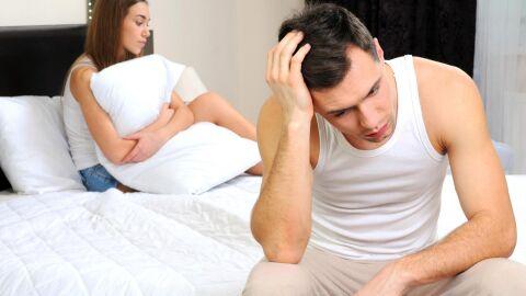 Como saber se sua namorada está traindo