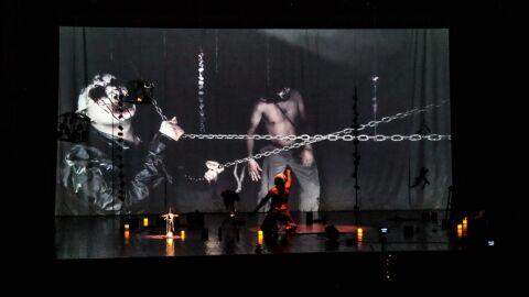 1º Prêmio Campo Grande ao Teatro revela os vencedores nesta 6ª-feira (22.jan)
