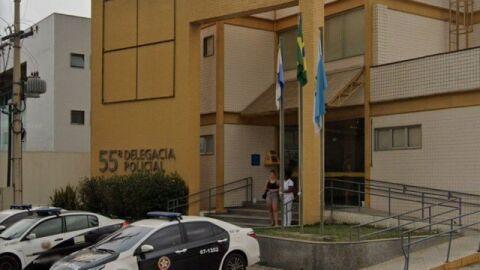 Pai é preso por enfiar mangueira na genitália da filha de 13 anos e torturá-la