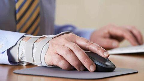 Cuidado: Home Office pode provocar doença 'silenciosa'