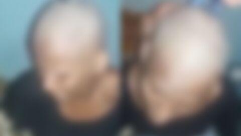Vídeo: jovem é espancada e tem cabeça raspada após meter chifre no chefe da boca